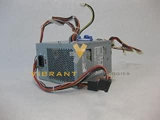 Dell K8958 Poweredge SC430 SC440 Power Supply 305W