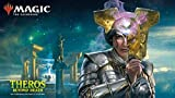 MTG マジック:ザ・ギャザリング テーロス還魂記 ブースターパック 英語版 36パック入りBOX