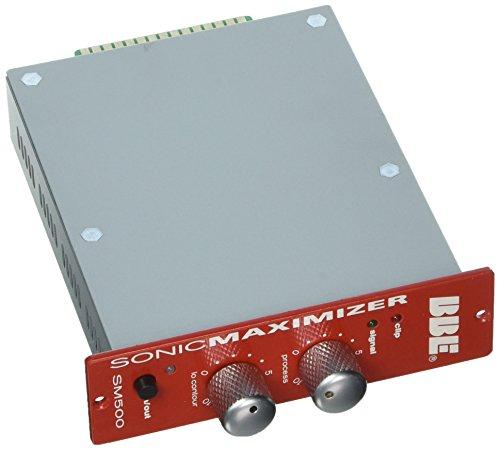 BBE Accordion Accessory (SM500)