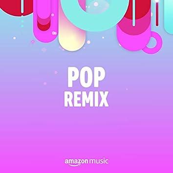 Pop Remix