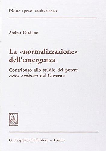Andrea Cardone Bolsa Fin de Semana Cognac Única: Amazon.es
