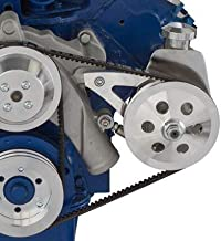Power Steering Bracket for Ford FE Engine 390, 427 & 428, Saginaw Pump
