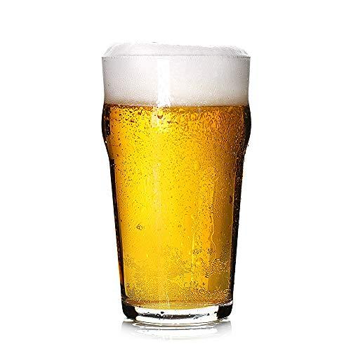 2020年德国17大啤酒杯