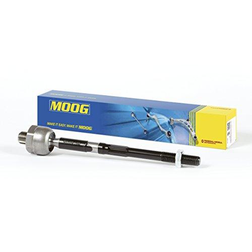 Moog ME-AX-6341 rótula axial para barra de acoplamiento