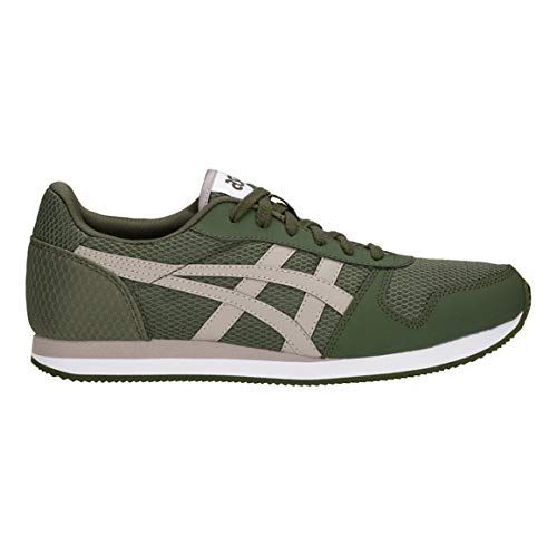 Asics Tiger Chaussures Curreo II