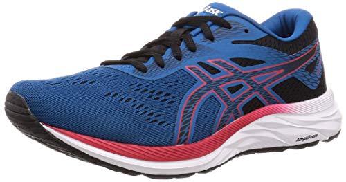 ASICS Hombre Gel-excite 6 Zapatillas para correr
