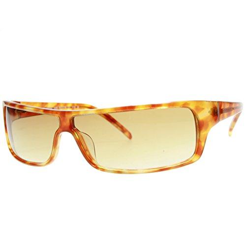 V & L - Victorio Lucchino 16052-596 - Gafas de sol Unisex-adulto (63 mm)