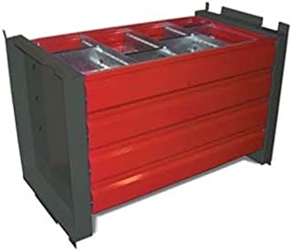 Best valley craft cabinets Reviews