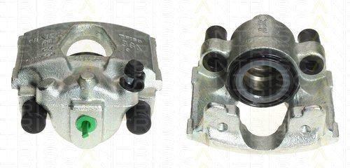 Preisvergleich Produktbild TRISCAN 8170 341985 Bremssattel