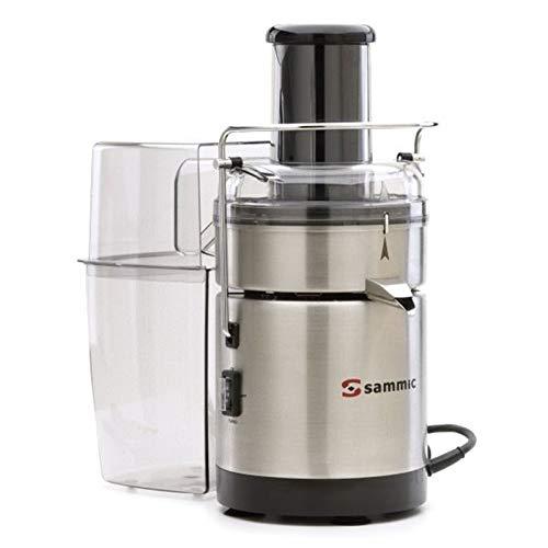 licuadora centrifuga de zumos Li 240