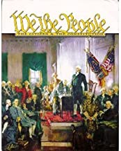 Best we the people the citizen and the constitution Reviews