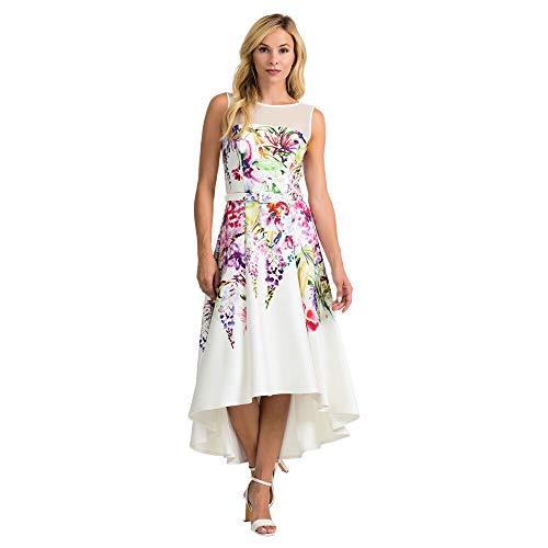 Joseph Ribkoff Dress Style 201219