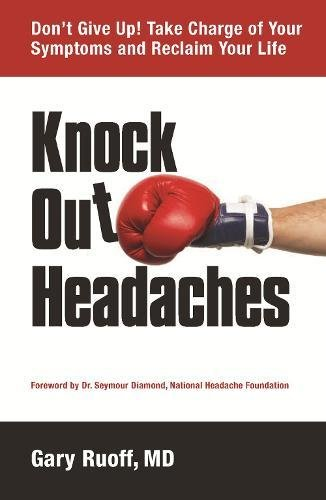 Image OfKnock Out Headaches