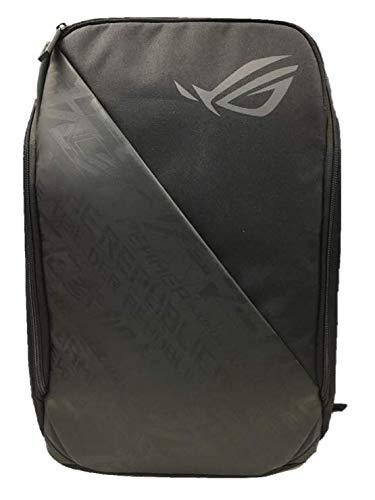ASUS ROG Ranger BP1500 Gaming Laptop Backpack 15.6 Durable Practical Style