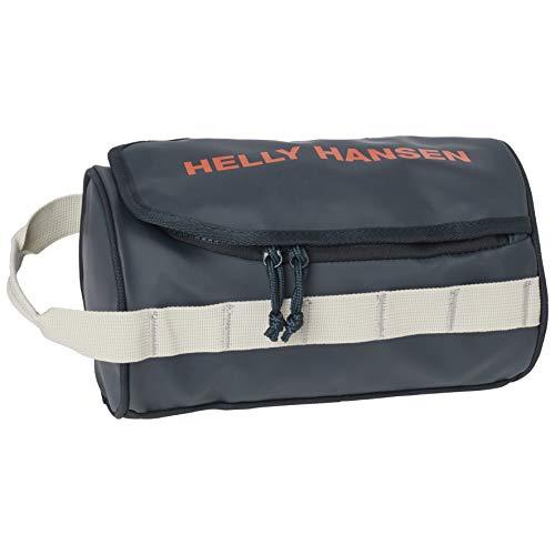 Helly Hansen Unisex– Erwachsene Wash 2 Rucksack, Navy, One Size
