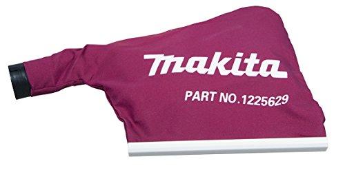 Makita 122562-9 Staubsack