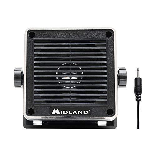Midland 21-404C CB / Marine Extension Speaker