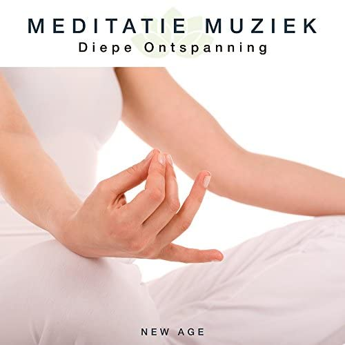 Meditative Music Guru & Ontspanning Sound & Relaxing Piano Music