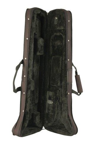 Guardian CW-012-TB Featherweight Case, Trombone