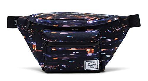 Herschel Supply Company Bolsa de CinturaHerschel Seventeen Night Lights