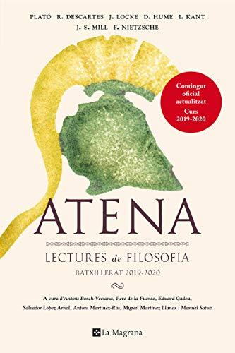 Atena. Curs 2019-2020
