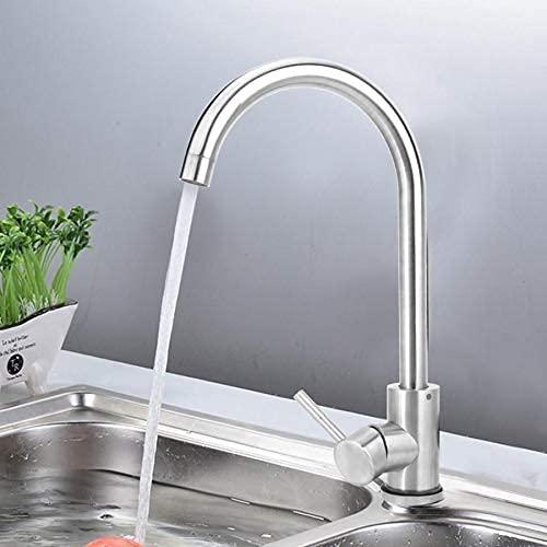 Grifos de lavabo para el hogar modernos para cocina, baño, grifo de agua fría y caliente, grifo de fregadero robinet salle de bain