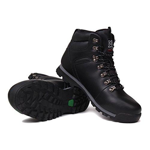Karrimor Munro Walking Boots