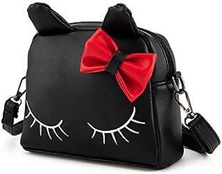 Best kids black purse Reviews