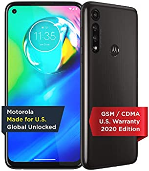 Motorola Moto G 6.4