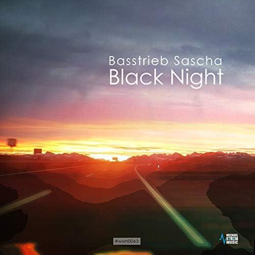 Basstrieb Sascha