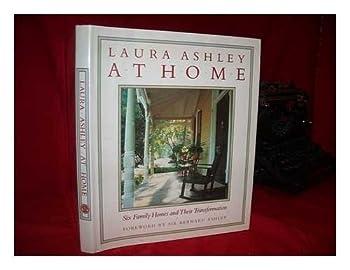 Laura Ashley at Home