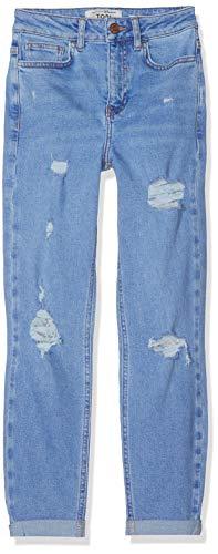 New Look 915 M/ädchen Jeans Skinny
