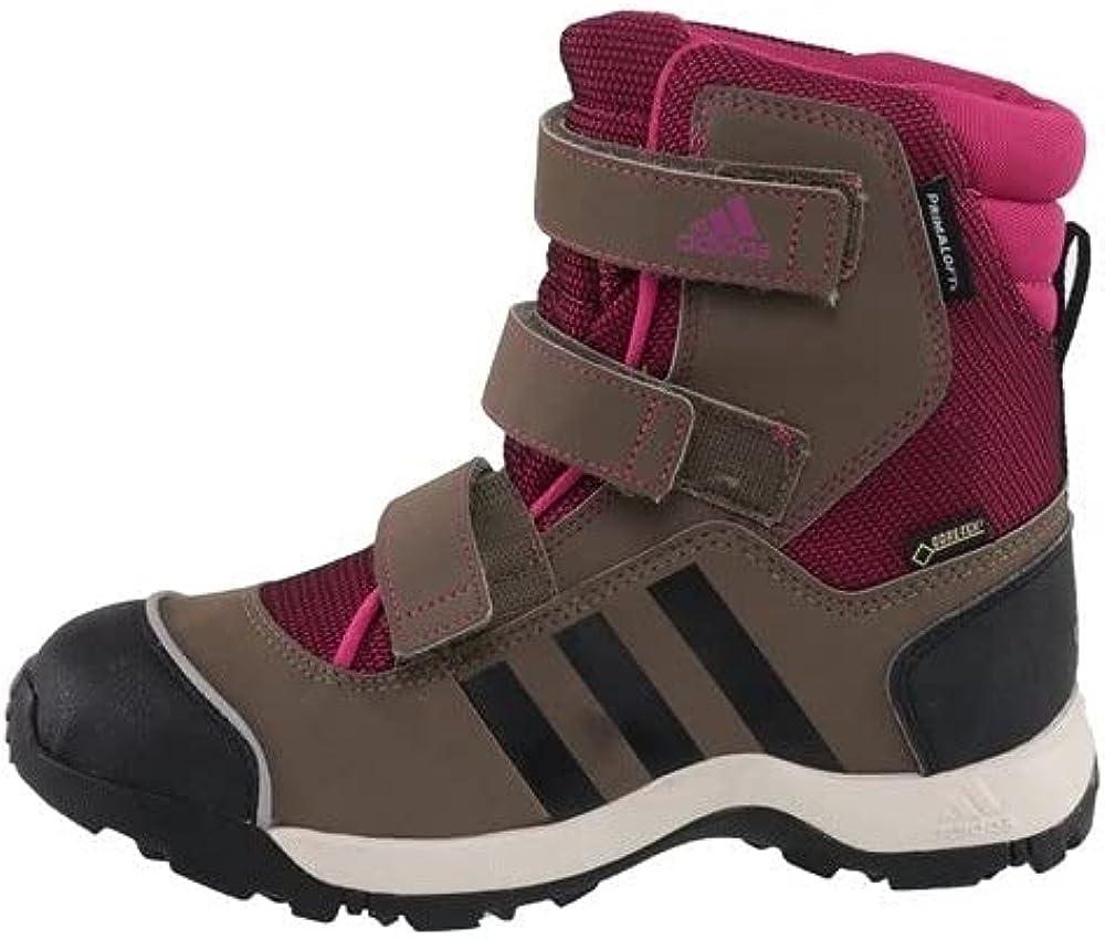 adidas Outdoor CH Holtanna Snow GTX CF K Winter Snow Boots G97268 Sneakers