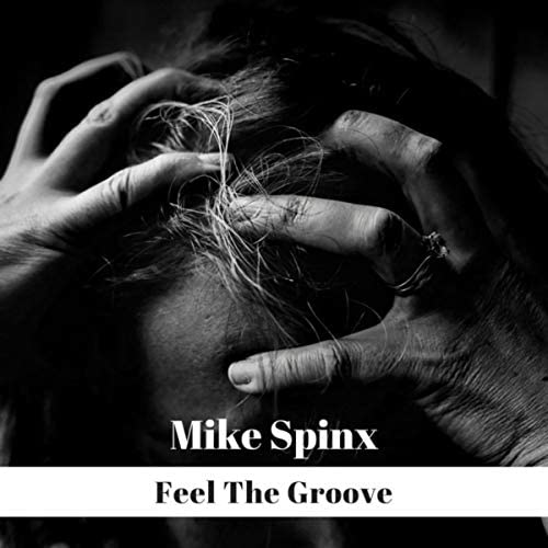 Mike Spinx