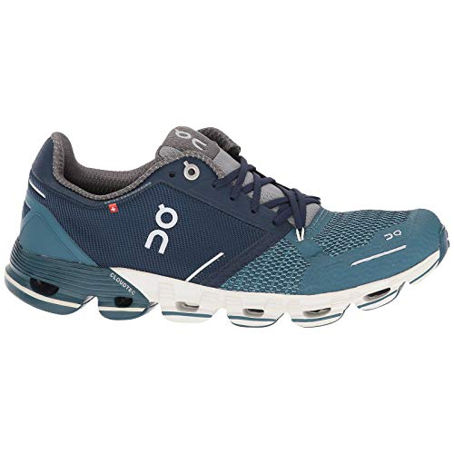 Best Shoes For Jogging On Road