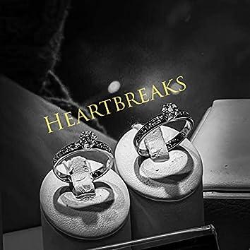Heartbreak (feat. SpreadLovey)