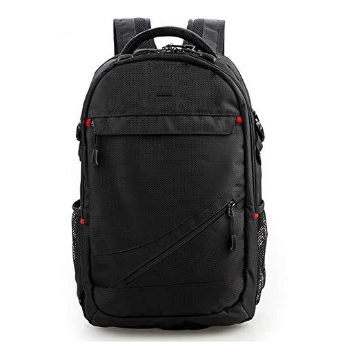 T-ara el nuevo Equipo de negocios de los hombres mochila mochila mochila mochila al aire libre impermeable, transpirable, resistente al desgaste, aligerar, a prueba de golpes bolso de la cartera funci