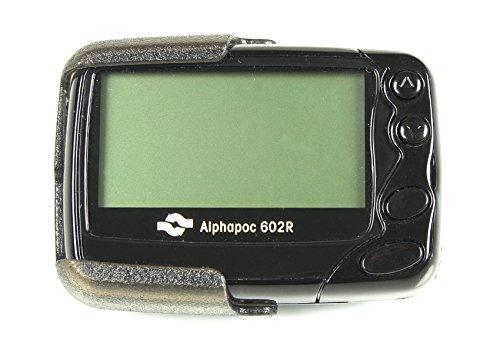 Alphapoc 602R W1(168-174MHz)