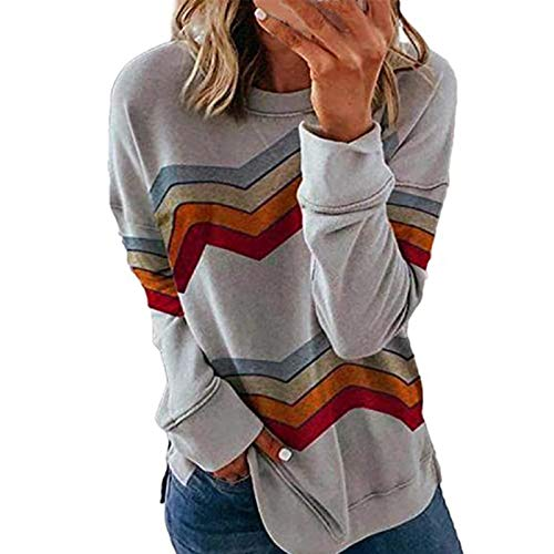 Floral Scoop Neck top Cotton Blouses Longsleeve Off The Shoulder Friday Deals on Clothes Hollow Out Blouses for Women Fuzzy Vest Women Women rain Jacket with Hood Ladies Christmas Sweatshirts