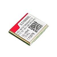 SIM800LクアッドバンドGSM / GPRSモジュールSIM800