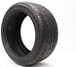 Bridgestone DriveGuard All- Season Touring Runflat Tire Radial Tire-235/55RF18 100V