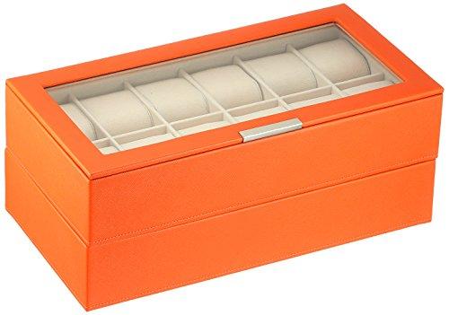 Catálogo para Comprar On-line Juego de naranja - los preferidos. 6