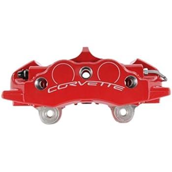 Disc Brake Caliper Rear Right 172-2565 fits 12-13 Chevrolet Corvette