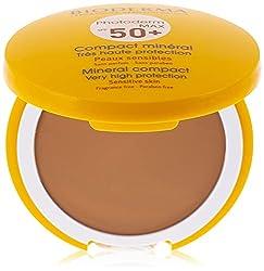 Nicht-komedogene Sonnencreme - Produkte zum Vermeiden von Hautunreinheiten.