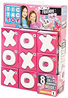 XOXO Friends Multi Pack Surprise Asst