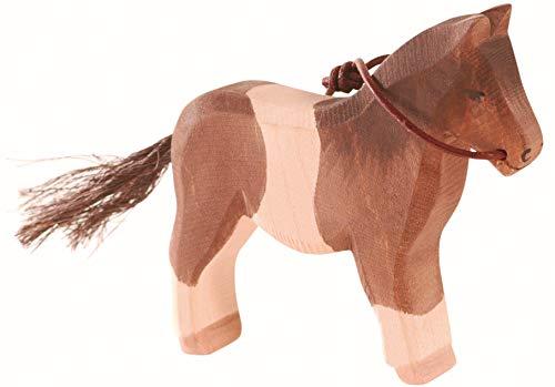 Ostheimer 11300 Pony