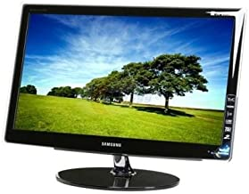 SAMSUNG P2570 24.6-Inch LCD Monitor