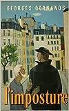 L'imposture - Format Kindle - 1,28 €