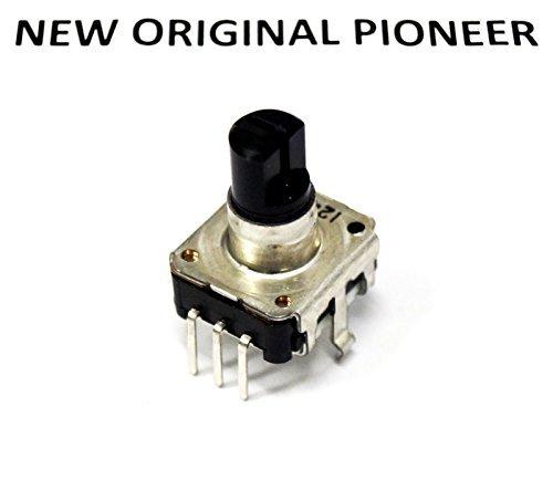 Pioneer CSD1153 Drehschalter, für DDJ-S1 DDJ-ERGO-V