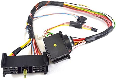 PT Our shop OFFers the best service Auto Warehouse ISS-297 Switch Ignition - Ranking TOP13 Starter